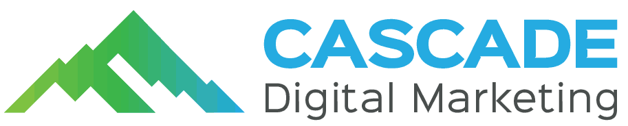Cascade Digital Marketing - We Make Your Marketing Easy