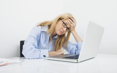 Why Your Website is Terrible and How to Fix It